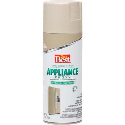 APPLIANCE EPOXY SPRAY ALMOND