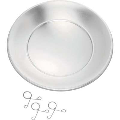 "22-1/2"" GRILL ASH PAN"