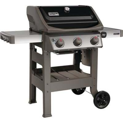 weber grill coop