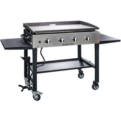 BLACKSTONE GRIDDLE 36""