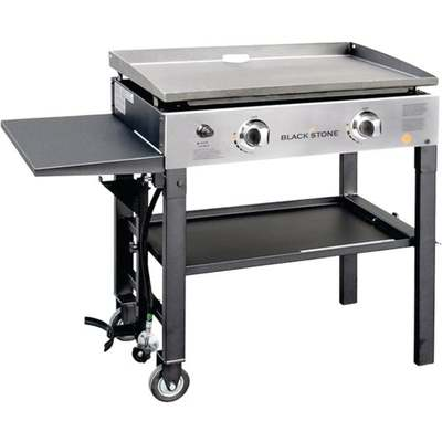 BLACKSTONE GRIDDLE 28""