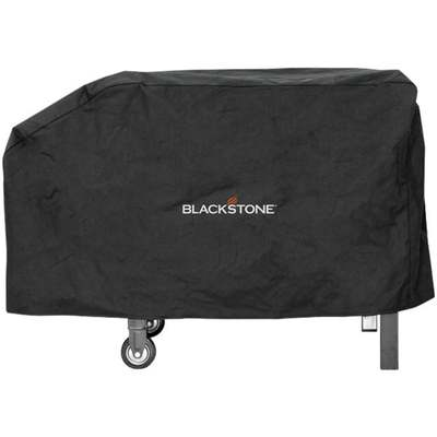 "28"" BLACKSTONE GRIDDLE COVER"