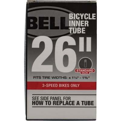 """26"""" UNIVERSAL INNER TUBE"""