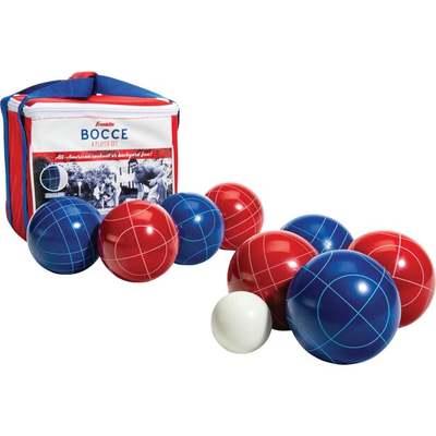 SPALDING BOCCE BALL