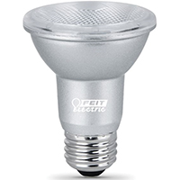 BULB 50W LED DAYLIGHT