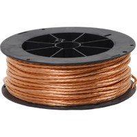 4 AWG Strand Copper Wire Per Ft