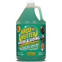 1gal KK House Pressure Washer