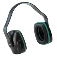 EAR MUFFS INDUSTRIAL GRADE