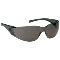 ELEMENT SMOKE LENS SPECTACLES