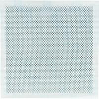 8X8 Alum Drywall Patch