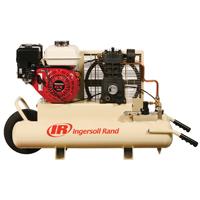 COMPRESR AIR 5.5HP HONDA GAS