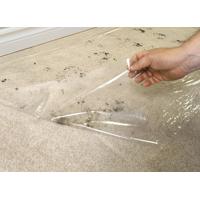 Carpet Shield 24X200