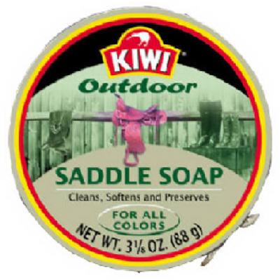 1-09-011 13/8OZ SADDLE SOAP
