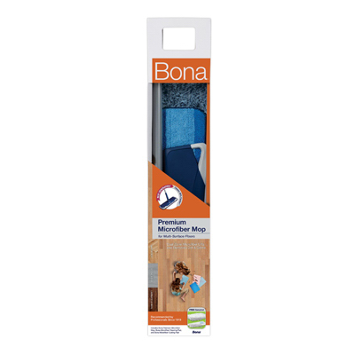 Bona MF Floor Mop WM710013432