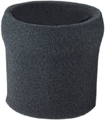 90585  FOAM FILTER SLEEVE