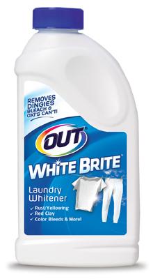 28OZ White Brite