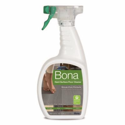BONA KEMI 36OZ STONE TILE CLEANE