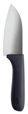 "4"" Mini Chef Knife"