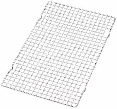 14-1/2x20 Cooling Grid