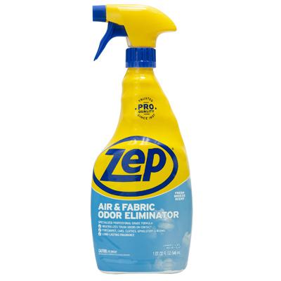 32oz ZEP/Odor Eliminator