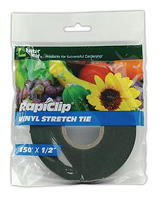 .5x150 Vinyl Stretch Tie