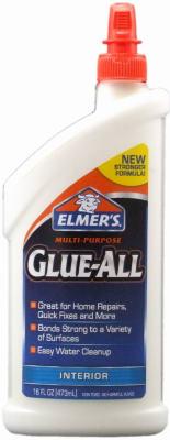 ELMER'S 16OZ AP Glue