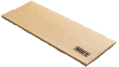 2PK Cedar Plank