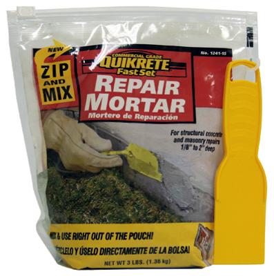 3LB Repair Mortar