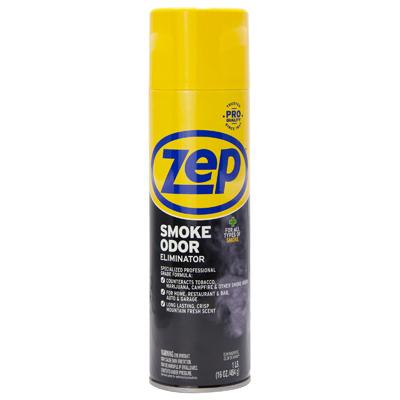 16oz Zep/Odor Eliminator