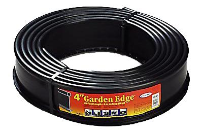 Lawn Edging, Industrial Grade