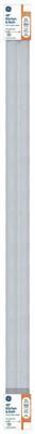 Ge2Pk 40W K&B Fluo Bulb