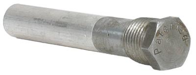 """4-1/2"""" Magnesium Anode Rod"""