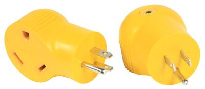 15AM/30AF Electrical Adapter