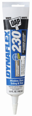 5.5OZ WHT Dynaflex 230