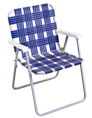 com mesh low folding lawn kingcamp most beach comfortable with amazon slp back camping chair chairs cyan sling