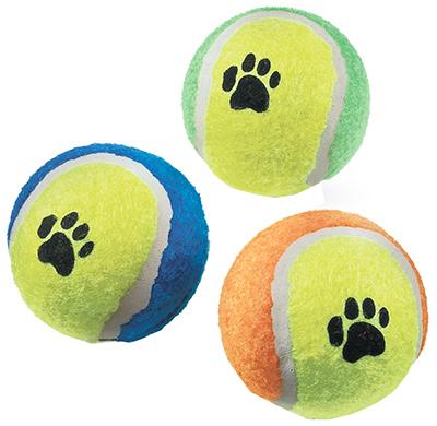 2 5 Tennis Ball