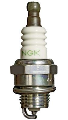 Small Engine Spark Plugs