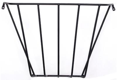 25x27x10 Wall Hay Rack