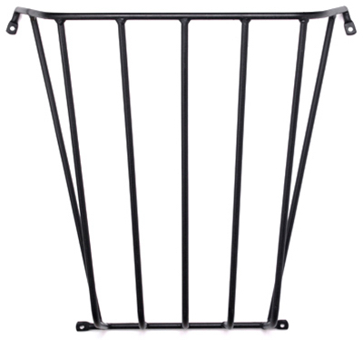 25x36x12 Wall Hay Rack