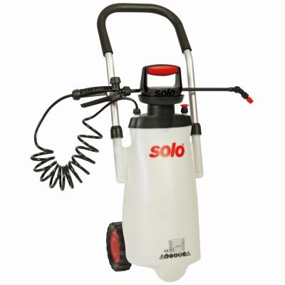 Solo Trolley Sprayer, 3 gal.