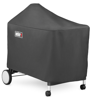 Perform DLX Grill Cover