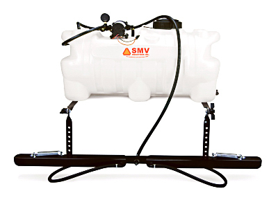 ATV Sprayer, 25 gal.