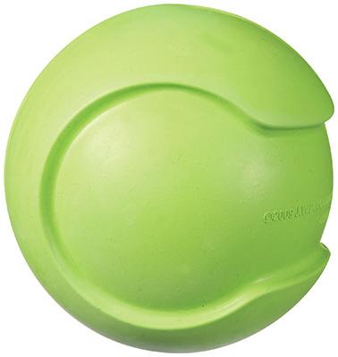 I-Squeak MED BB Dog Toy