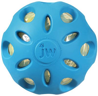 LG Crac Head Ball Toy