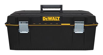 "DEWALT  28"" Structural Foam Box"