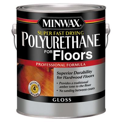 GLS Polyurethane