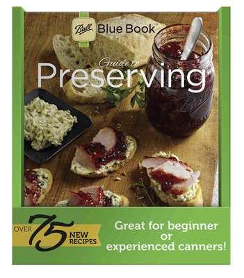 37Th Edition BLU Book