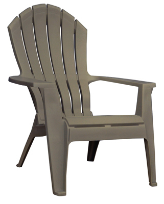 Portob Adirondack Chair