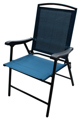 padded folding patio chairs. Padded Folding Patio Chairs D