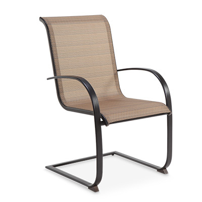 High Quality FS Concord C Spring Chair
